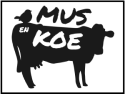 Mus en Koe